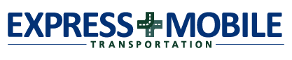 express_mobile_transportaion_logo