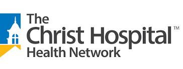 The Christ Hospital Cincinnati