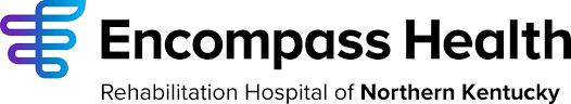 Encompass Health Northern Kentucky NKY
